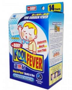 Kool Fever