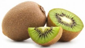 Manfaat Buah Kiwi Untuk Demam Berdarah